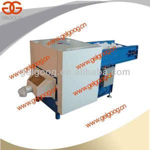 Carding Machine/Cotton combining machine/Textile Carding Machine
