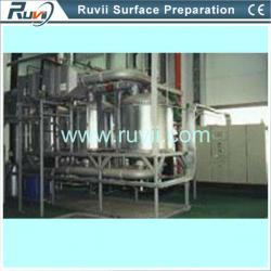 Cartridge Filter Type Dust Collector/Extractor