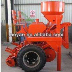 cassava planter/tapioca planter/cassava planting machine SMS:0086-15238398301