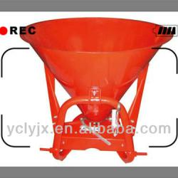 cdr spreader for different kinds of tractor