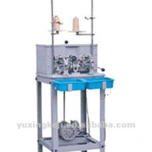 cheap bobbin winder machine