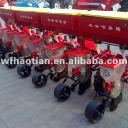 cheap Planter,seeder,for kinds of seeds,fitted with different tractors