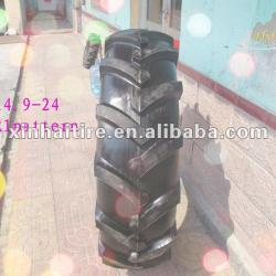 China 14.9-24 tyre manufacturer