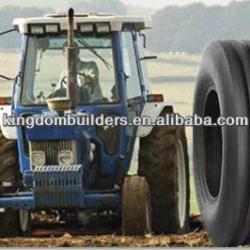China agricultural tire F-2 pattern