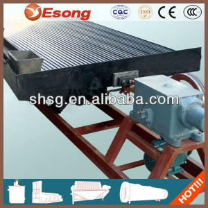 china best selling shaving table for you