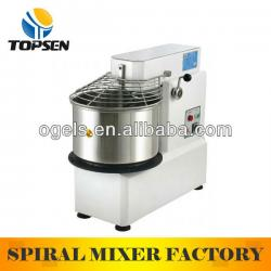 China factory make pizza dough mixer for sale