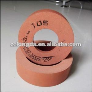 China glass polishing wheels(10S40/60/80/120)