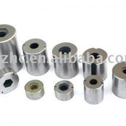 China Golden Supplier -Rare Earth Magnet / Neodymium Magnet / NdFeB Magnet-