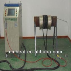 China Induciton Heating Equipments For Shipboard