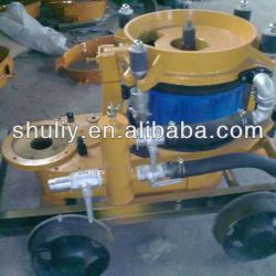 China shotcrete machine, concrete spray machines/concrete spraying machine for sale15838061730