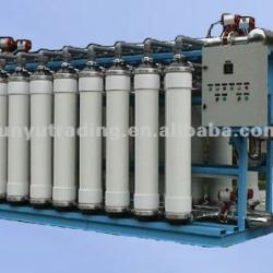 China Water treatment, Water Filter, Water Production Line