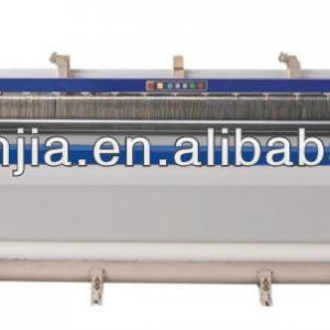 CHINA Wonder WJA-700 Series High Speed air jet loom textil machinery