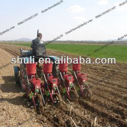 Chinese hot sale corn planter made,corn seeder machine, corn seed drilling machine/008613676951397