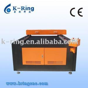 CNC Laser Engraver
