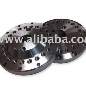 cnc machining parts/metal working parts/processing parts