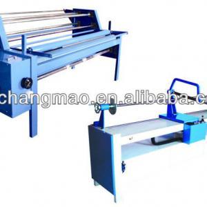 CNC Multiangle Strip Cutting Machine Factory