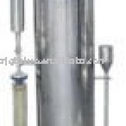 Co2 filter Drink machine,carbonated drink machine co2 filter