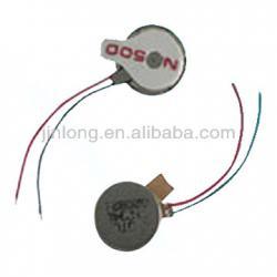 Coin Motor (C1030B015F) coin vibration motor