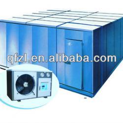 cold room (for fruits,fish vegetables storage)