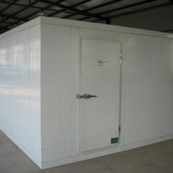 cold room price for storage ice