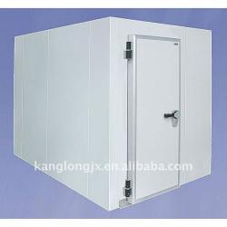 cold storage(COLD ROOM)