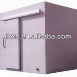 Cold storage for meat,cold room