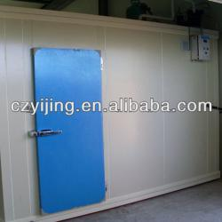 Cold Storage For Meats,Fish,Fruits and Vegetables
