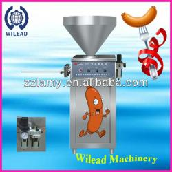 Competitive Price Sausage Filler for sausage making kitchen appliance