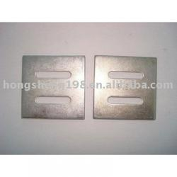 Competitive Stamping Part China Supplier