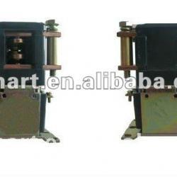 contactor manufactures