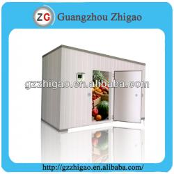 Cool Room,Cold Storage for Vegetables&Fruits