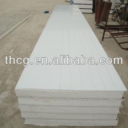 cool room panel sandwich panel