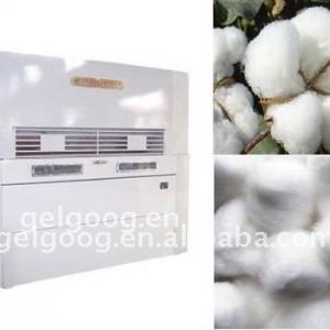 Cotton Cleaning Machine/Cotton cleaner machine