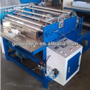 Cotton Roll Machine|Cotton Rolling Machine|Cotton Roller
