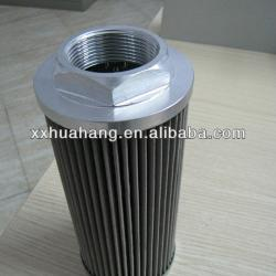 CS2505M60A MP-FILTRI suction oil filters,hydraulic filter