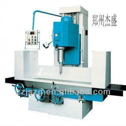 cylinder boring machine T8018A/ T8018B/ T8018C/low price