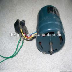 DC electric brush micro motor 3V-24V
