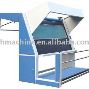 DJ600 Type series winding machine