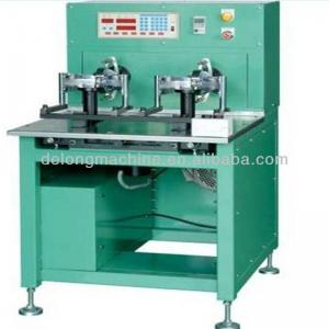 Dlm 0867 Automatic Ceiling Fan Winding Machine