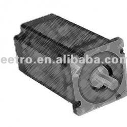 DM86xxE, 2-phase Hybrid Stepper/stepping Motor