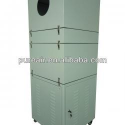 Dongguan HEPA Filter, air filter, carbon filter Supplier