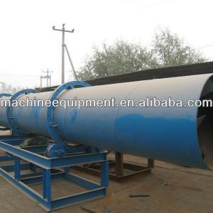 Dryer machine for coal , lignite,slag,slurry,clay - 008615803823789