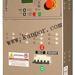 DSE501K-1 Deep Sea generator controller
