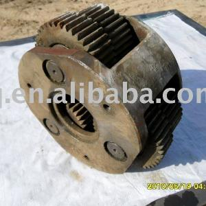 DYNAPAC CA25D ROAD ROLLER SPARE PART PLANET CARRIER ASS'Y SPARE PARTS FOR ROLLER