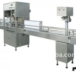 Edible/Cooking Oil Filling Machine/pure water/mineral water/fruit juice filling mahcine