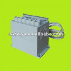 electric Actuator controller FYK016 for linear actuator