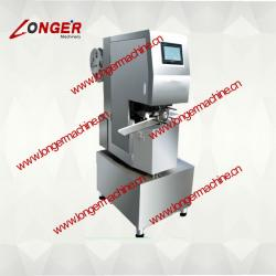 Electric Double Clipping Machine/High efficiency double clipping machine/Stainless steel clipping machine