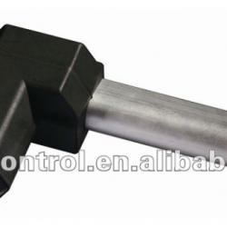 Electric Linear Actuator XYA1