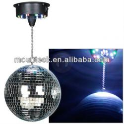 Electric motor for hanging mirror ball professional stepper motor for sale in china