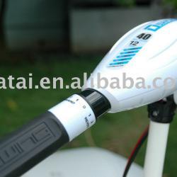 Electric Trolling Motor (Outboard engine) HASWING Osapian 40lbs
